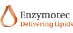 Enzymotec (ENZY) Getting Positive Media Coverage, Analysis Shows