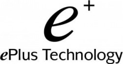 ePlus Inc. logo