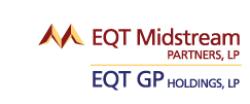 EQT Holdings Management logo