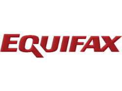 Victory Capital Management Inc. Has $2.20 Million Position in Equifax Inc. (EFX)