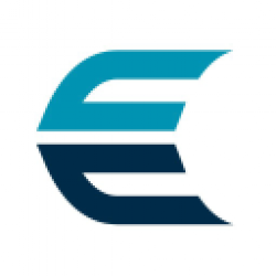 Equitrans Midstream logo