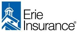 Erie Indemnity logo