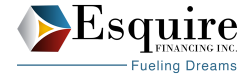 Esquire Financial logo