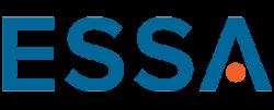 ESSA Pharma logo