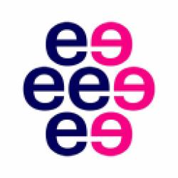 Essity AB (publ) logo