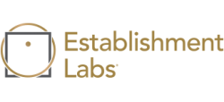 Establishment Labs logo