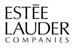 The Estée Lauder Companies Inc. logo