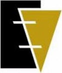 EV Energy Partners logo