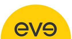 eve Sleep plc logo