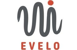 Evelo Biosciences, Inc. logo