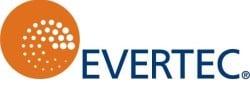 Evertec logo