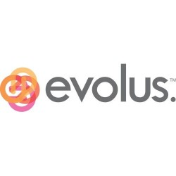 Evolus Inc logo