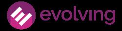 Evolving Systems logo