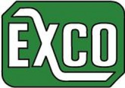 EXCO Resources logo