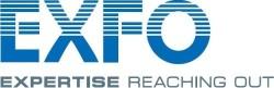 Exfo Inc logo