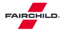 Fairchild Semiconductor Intl logo