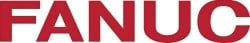FANUC LTD JAPAN/ADR logo