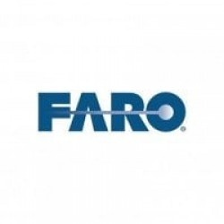 FARO Technologies, Inc. logo