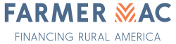 Federal Agricultural Mortgage logo
