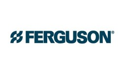 Ferguson Holdings Ltd logo