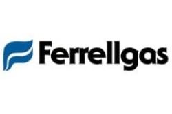 Ferrellgas Partners logo