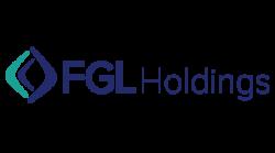 FGL logo