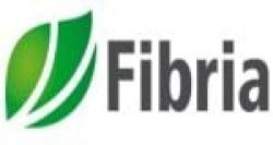 Fibria Celulose logo
