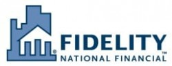 FNF Group of Fidelity National Financial logo