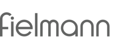 Fielmann AG logo