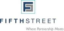 Oaktree Specialty Lending Corp logo