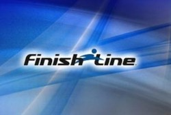 Finish Line Inc logo