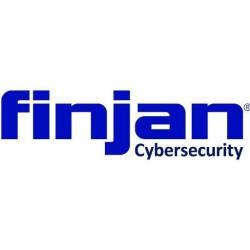 Finjan Holdings Inc logo