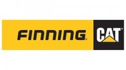 Finning International Inc. (FTT.TO) logo
