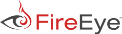 FireEye Inc logo