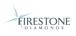Firestone Diamonds logo