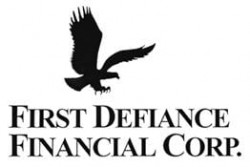 First Defiance Financial logo