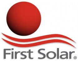 First Solar, Inc. (FSLR) Expected to Post Quarterly Sales of $803.50 Million