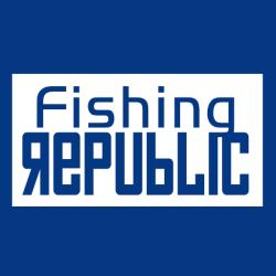 Fishing Republic PLC logo