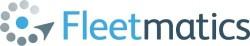 FleetMatics Group logo