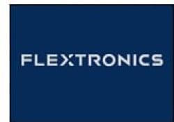 Flex Ltd logo