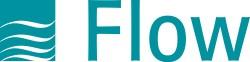 Flow International logo