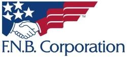 F.N.B. logo