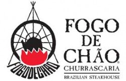 Fogo De Chao Inc logo