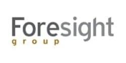 Foresight Solar Fund logo