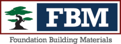 Foundation Building Materials Inc logo