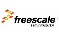 Freescale Semiconductor logo