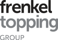 Frenkel Topping Group logo