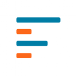 Frequency Therapeutics logo