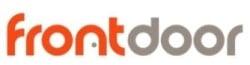 Frontdoor logo