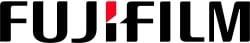 FUJIFILM Holdings Co. American Depositary Shares logo